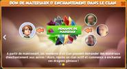 MAJ-4.5 DonsMatEnchant