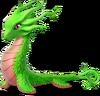 200px-Envy Dragon