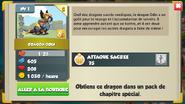 DragonODIN Fiche