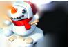 100px-Decoration - Snowdragon