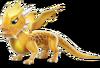 200px-Golden Dragon
