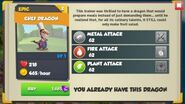 300px-Chef Dragon Base Stats - Codex Entry