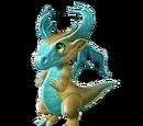 Dragon BRUME