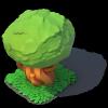100px-Decoration - Big Tree