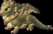 300px-Mountain Dragon