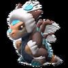 200px-Arctic Dragon