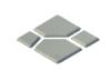 100px-Decoration - Slate Tile
