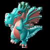 Void Dragon