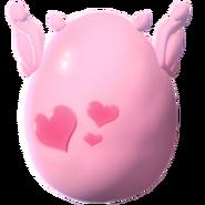 200px-Love Dragon Egg
