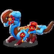 Pipe Dragon