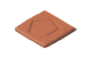 100px-Decoration - Clay Tile