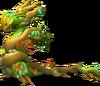 200px-Jungle Dragon