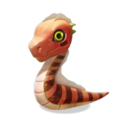 200px-War Dragon Baby