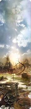 Quests Panel