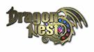 Dragonnesteulogo