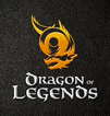 Dragon-of-legends