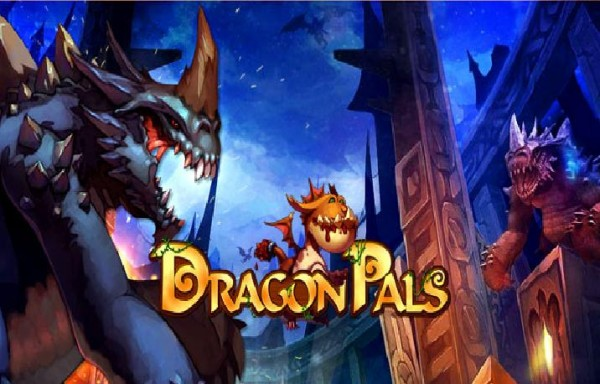 File:Dragon-pals-600x384.jpg