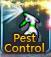 File:Bug resis 1.png