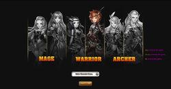 NewWarriorMSelect