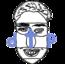 Dragon Prince Discord Wiki
