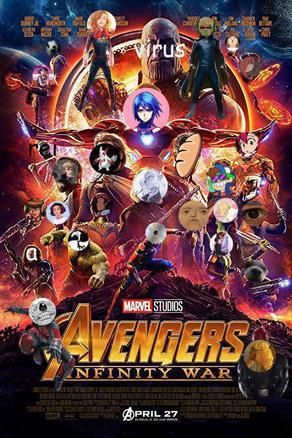 Infinitywar (1)