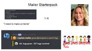 Mailerstarterpack1
