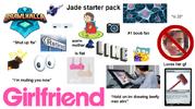 Jadestarterpack3