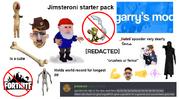 Jimstarterpack2