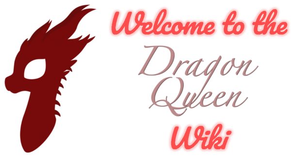 Dragon Queen Main Picture 2