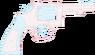 Sugerdrop's S&W Model 15 Revolver