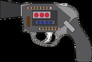 RT-32 Blaster