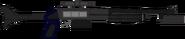 FC-16 Blaster Rifle