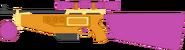 Smolder's Assault Bowcaster
