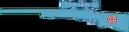 Synco's FN SPR