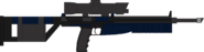 G309-CFE Blaster Rifle