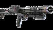 E-11D Death Trooper Blaster