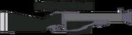 Dragon Fire Blaster