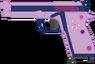 Twi's Beretta 951