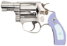 Sugarcoat's S&W 36