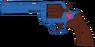 July s colt anaconda revolver by hiattgrey411-das2p9q