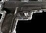 SigP226