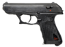 Hk-p9s-1