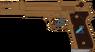 Ivan's Beretta M9
