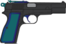 Figge's Browning Hi-Power
