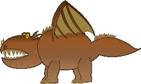 Lugfoot (smaller)