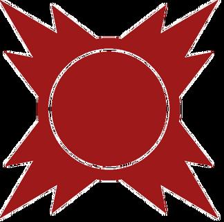 Canon Sith symbol