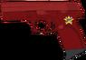 Whiplash's Fn 49