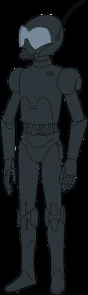 BZ-7 (Buzz)