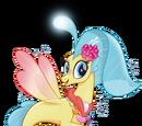 Princess Skystar