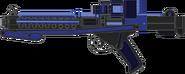 Nightmare Empire E-11 Blaster